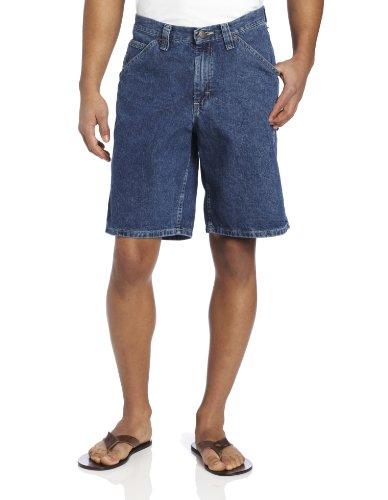 LEE Groesse 54 US / Lee Jean Belted Jeans