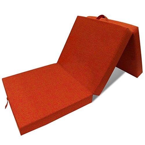 vidaXL-Materasso-di-Schiuma-Pieghevole-per-Camera-da-Letto-190-x-70-x-9-cm-Arancione