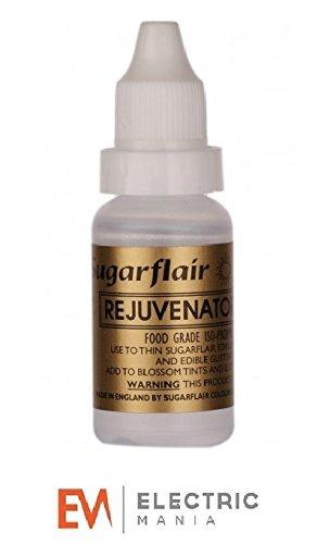 sugarflair-rejuvenator-spirit-fluid-colouring-thinner-baking-cooking-14-ml