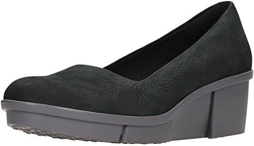 Clarks Zapato 26130986 Pola Mae  En línea Obtenga la mejor oferta barata de descuento más grande
