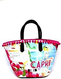 Amazon.it  save my bag - Includi non disponibili  Scarpe e borse a3c7972a857