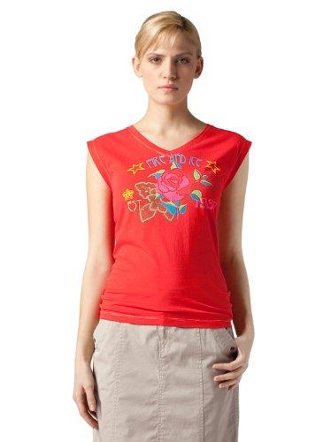 Bogner Fire + Ice Femme T-Shirt Nadina