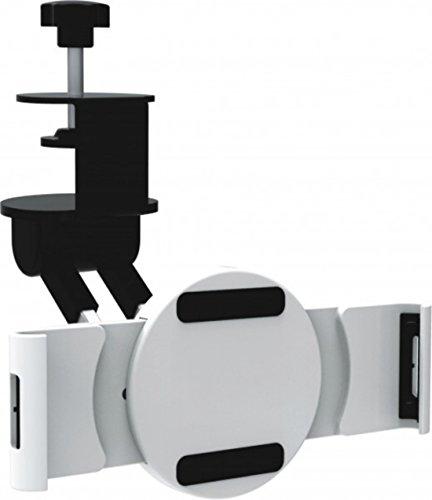 Preisvergleich Produktbild Störch Kitchen-PAD Universelle Tablet-Halterung mit sicherer Schraub-Klemme