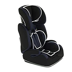 baby vivo kinderautositz autokindersitz autositz kindersitz tom von 9 36 kg f r gruppe 1 2 3. Black Bedroom Furniture Sets. Home Design Ideas