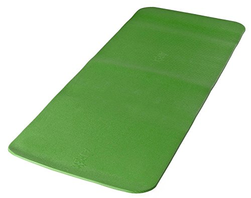 Airex Fitline 140 – Exercise Mats