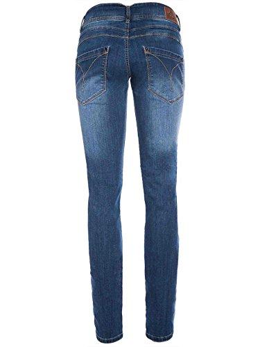 MOGUL -  Jeans  - Donna StarLight