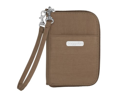baggallini-essential-wallet-tarjetero-color-marron-mushroom