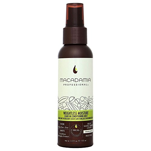 macadamia-professional-weightless-moisture-conditioning-mist-100-ml