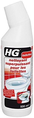 hg-nettoyant-wc-superpuissant-500-ml-lot-de-2