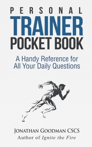 personal-trainer-pocketbook-a-handy-reference-for-all-your-daily-questions