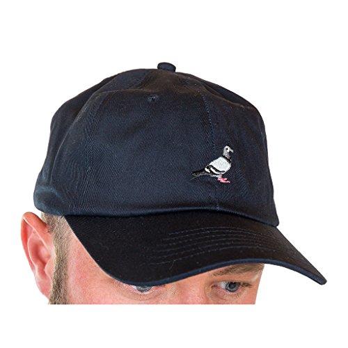 ... CotonLavage à la main. Staple Pigeon Homme Casquettes Casquette Snapback    Strapback Pigeon Dad 49e05d4b029