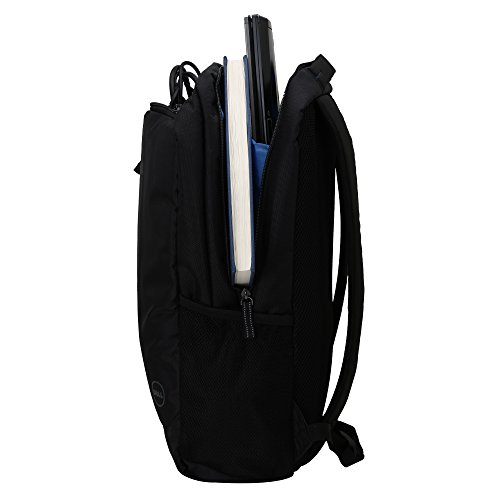 DELL 15 Essential Backpack Image 4