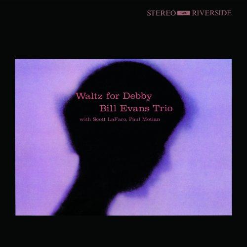 Waltz For Debby [Original Jazz...