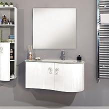 Bagno italia bagno arredamento casa e cucina - Copricolonna bagno moderno ...
