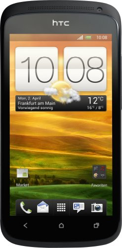 htc-one-s-smartphone-bluetooth-wi-fi-android-16-gb