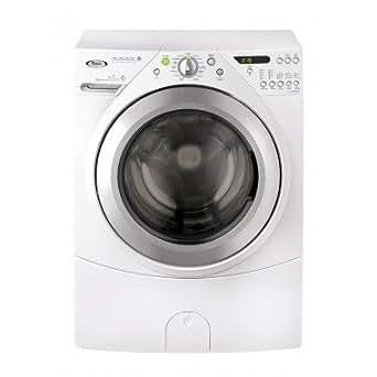 Whirlpool AWM 1010 Blanc Lave Linge 11 kilograms 1200 rpm Classe: A