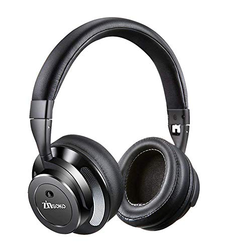 Zinsoko Z-H01 Best headphone High quality and cheap price