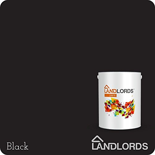 landlords-tarmac-paint-25l-black