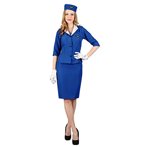s-ladies-pan-am-hostess-costume-for-airline-pilots-crew-fancy-dress-womens