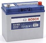 Bosch 545156033Batería
