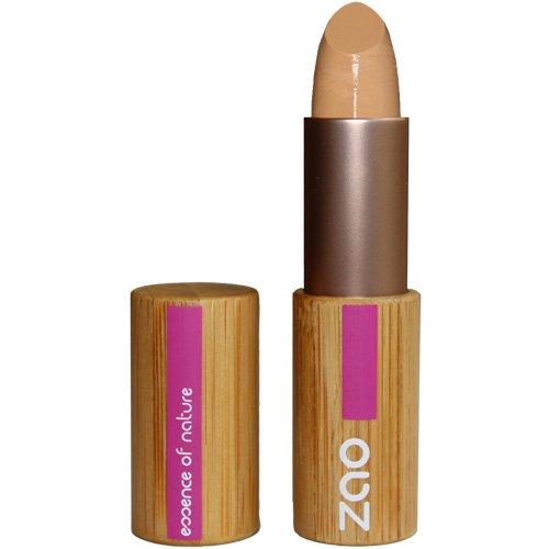 zao-concealer-494-beige-scuro-penna-di-copertura-cover-stick-correttore-in-barattolo-di-nachfullbare