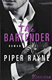 The Bartender: Roman (San Francisco Hearts, Band 1)