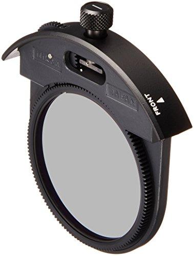 Nikon C-PL1L 52 MM STECKPOLFILTER F. VR 300MM/2,8G / VR 200-400/4G - Nikon 52mm Filter