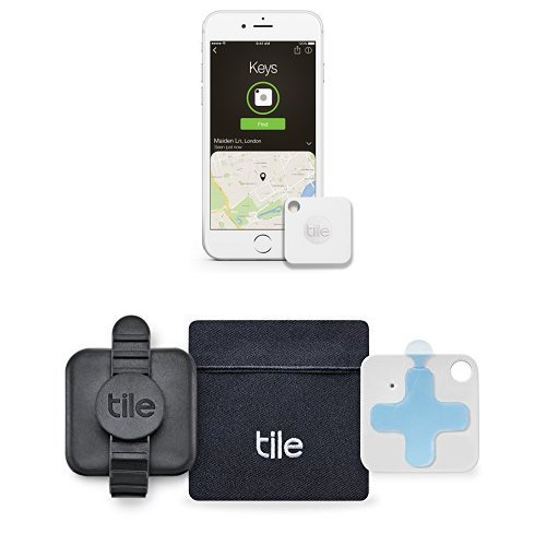 tile-mate-key-finder-phone-finder-finder-fur-alles-1er-pack-tile-mate-zubehorpaket