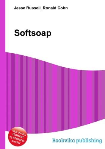 softsoap