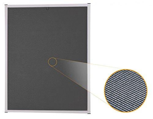 Pollenschutz Gewebe Pollenschutzgewebe Meterware Breite 100cm und Breite 150 cm