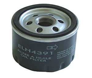 Mecafilter ELH4391 Filtre à Huile