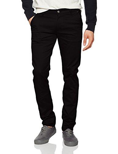 ReRock Commerce, Pantalones para Hombre