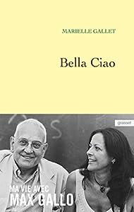 """Afficher """"""""Bella ciao"""""""""""
