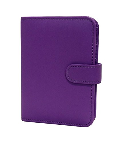 collins-paris-pocket-organiser-week-to-view-diary-for-2017-purple