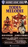 Todesmelodie [VHS]