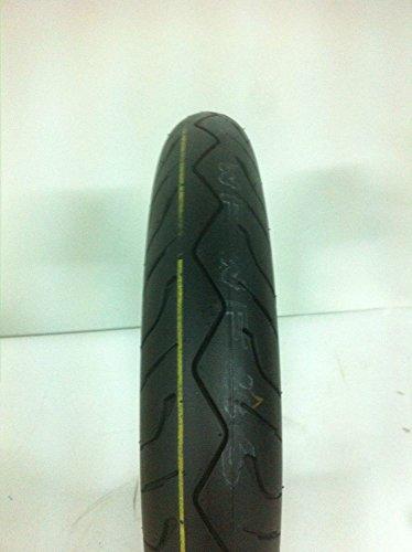 Pneu bridgestone Hoop B03 G caoutchouc pneu 110/90/13 Dot 2008