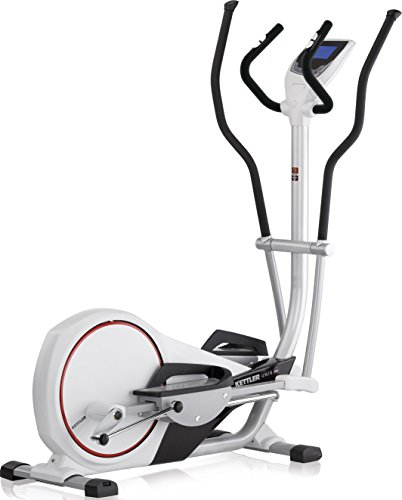Kettler UNIX PX Elliptical Cross Trainer