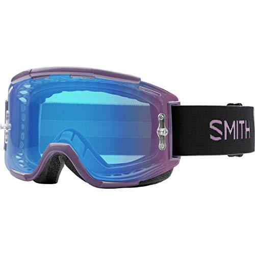 Smith Squad MTB MTB Mountainbike, Unisex, Lila, One Size