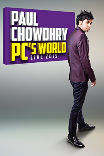 paul-chowdhry-pcs-world-live-2015