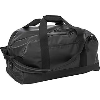 Acode 119010 Travel Bag Black Onesize