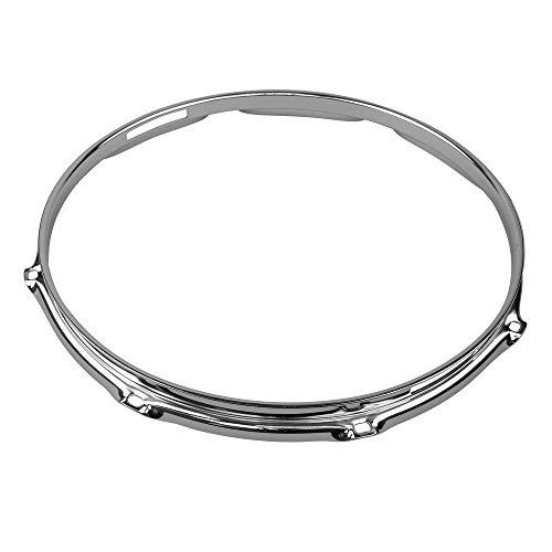 shaw-shch1308s-33-cm-8-lug-snare-chrom-finish-drum-reifen