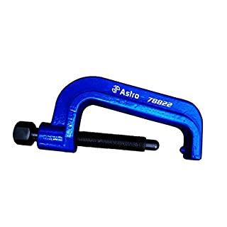 Astro Pneumatic Tool 78822
