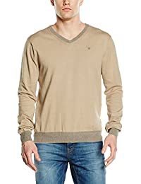 GUESS JEANS M52R01Z0990 MAGLIA Homme