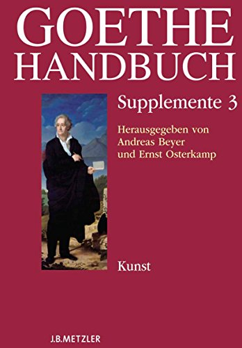 goethe-handbuch-supplemente-band-3-kunst