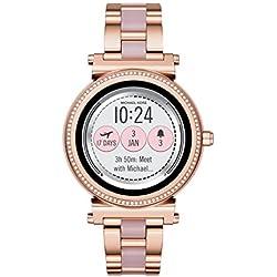 Reloj Michael Kors para Unisex MKT5041