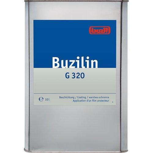 buzil-g-320-buzilin-bohnerwachs-flussig