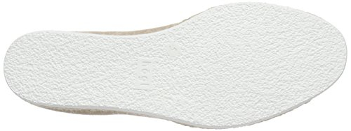 Högl - 1- 10 4402, Scarpe col tacco Donna Beige (Beige (1000))