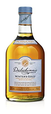Dalwhinnie Winter's Gold Whisky 70 cl