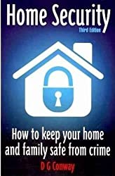 Home Security: 3rd edition (How to)