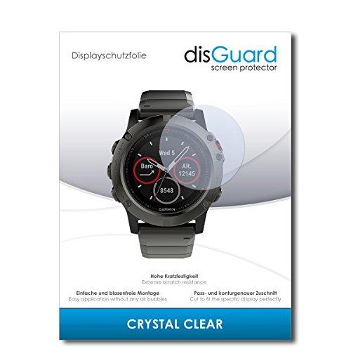 2-x-disguardr-protecteur-decran-garmin-fenix-5x-film-protecteur-feuille-crystalclear-invisible